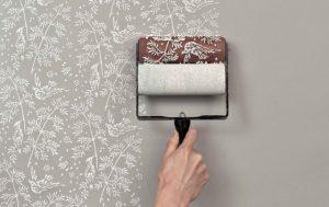 Полезные советы окрашивание стен