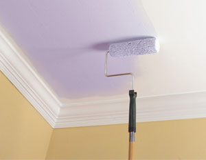 Краска для потолка Херсон