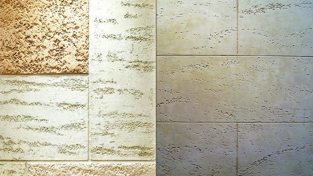 Фактурная штукатурка в Херсоне – новая жизнь для старых стен!
