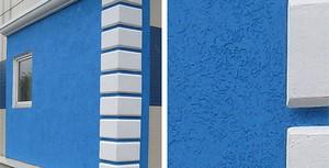 Краска для стен в Херсоне: изучаем разновидности и назначение материалов