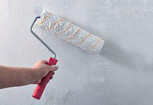 Грунтовка глубокого проникновения в Херсоне для стен и металла