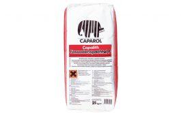 Capalith-Fassaden-Feinspachtel P Weiss 25кг.