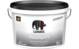 Capatect Mosaikputz 25кг (кольори: 01-05)