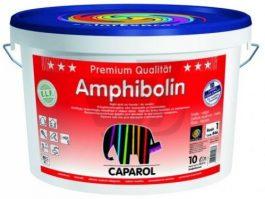 Amphibolin B1 10л.