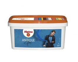 Alpina Effekt Antique 1л.