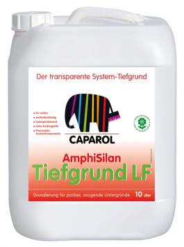 AmphiSilan Tiefgrund LF 10л.