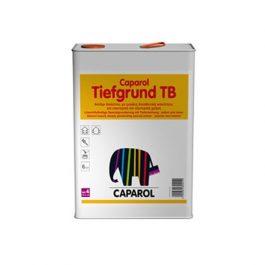 Caparol Tiefgrund TB 10л.