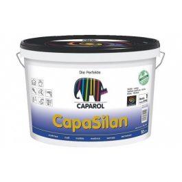 Caparol CapaSilan 10л.