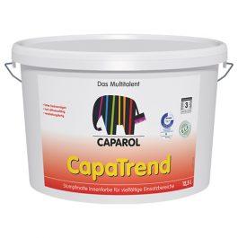 Caparol CapaTrend 12,5л.