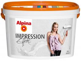 Alpina Effekt Impression 10л.