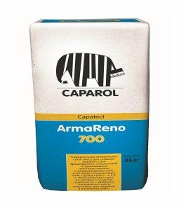 Capatect-ArmaReno 700 25кг.