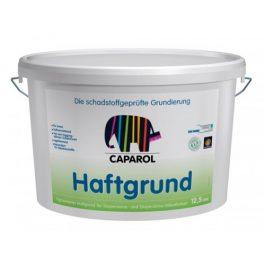 Caparol Haftgrund/ Біла 12,5л.
