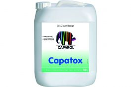 Capatox 1л.
