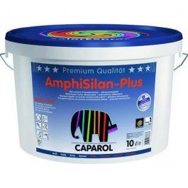 AmphiSilan-Plus B1 10л.